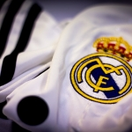 real_madrid_2012_2013_shirt_details_by_superkidfan-d52p69y.jpg