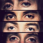 my favourite eyes