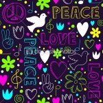 depositphotos_45341255-Neon-doodles-on-dark-purple-background.jpg