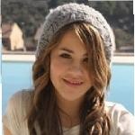 Lucia-gil-disney-channel-31310135-307-303.jpg