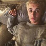 justin-bieber-selfie-instagram-2__oPt.jpg
