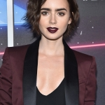 2DF6874E00000578-0-Beauty_Lily_Collins_looks_classy_in_her_retro_pantsuit_at_the-m-59_1446321452162.jpg