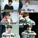 I say YES