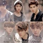 history-exo-k.jpg