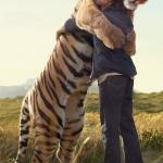 Tigris szeretet