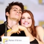 dylan and holland.jpg