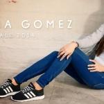 selena-gomez adidas3.jpg