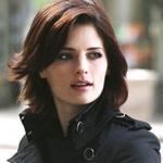 Kate_Beckett_detective.jpg