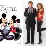 mickey_and_minnie_mouse_side_by_side_caskett_by_castlefreak005-d602b8i.jpg
