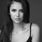 Nina Dobrev1.jpg