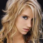 Kesha1.jpg