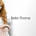 Bella-Thorne-Wallpaper.jpg