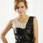 Emma Watson 2009.jpg