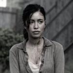 rosita-The-Walking-Dead.jpg