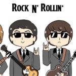 Beatles Yeah!