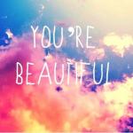 Youre-Beautiful-CY193.jpg