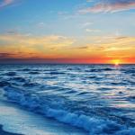 Ámulatba-Ejtő-Óceán-Háttérkép-141-889750_640x480.jpg