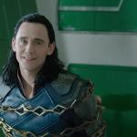 Loki/Ragnarök