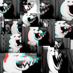 mono_mono_crazy_laugh_wallpaper_by_xlaurawoodpecker-d7n0ka3.jpg