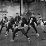 exo-call-me-baby-black-and-white.jpg