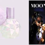 ariana grande moonlight fragrance