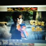 Lindsey Thug Life.jpg