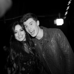 shawn-mendes-and-camila-cabello-peoples-choice-awards-2016-1473917385-custom-0.jpg