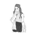 cfe7cf83a3c060757c9156824e1a9ba5--outline-art-girl-drawings.jpg