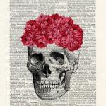ff15c95279e20d515db8f3ef90cb3ef2--skull-tattoos-weheartit.jpg