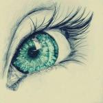 308009b9ded5a432467249cbafb1b470--drawing-eyes-eye-drawings.jpg