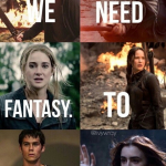 fantasy-hunger-games-story-the-maze-runner-Favim.com-3149393.jpg