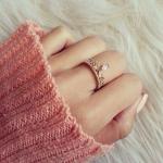 k5xwfb-l-610x610-jewels-sweater-ring-tumblr-beautiful-diamonds-fashion-princess-crown-dimonds-dimond-pretty-pretty+ring-love+ring-rings-accessories-jewel-jewelry-classy-tiara-tiara+ring-princess+ri.jpg