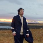 03-Harry-Styles-sign-of-the-times-2017-screenshot-billboard-1548.jpg
