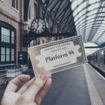 Ticket-to-Hogwarts-Express.jpg