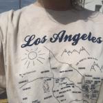 2zn8vx-l-610x610-shirt-cute-tumblr-losangeles-los+angeles-long+sleeves-white-map-sun-vintage-love-la-black-pretty-t+shirt-map+print-white+t+shirt-aesthetic-tumblr+outfit--california-graphic+tee-wom.jpg