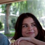 Selena-Gomez-fetish-behind-the-scenes-screenshot-billboard-1548.jpg