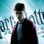Harry_Potter_And_The_Half_Blood_Prince_Daniel_Radcliffe_freecomputerdesktopwallpaper_1920.jpg