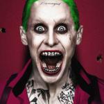 joker_suicide_squad_Jared_leto.jpg