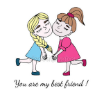 depositphotos_115754006-stock-illustration-two-best-friends-together-with.jpg