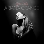 Yours Truly <3