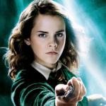 Hermione Granger.jpg