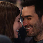 can-you-keep-a-secret-clip-alexandra-daddario-tyler-hoechlin-slice.jpg