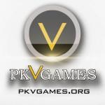 pkvgames.jpg