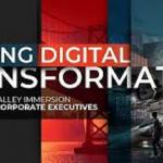 Leading Digital Transformation Banner.jpg