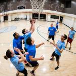 basketball-NYC.jpg