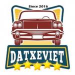 datxevietvn-logo-vuong.jpg