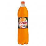 Apenta-szensavas-narancs.jpg