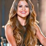 Selena_Gomez_-_Walmart_Soundcheck_Concert.jpg