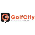 golfcity-full.jpg