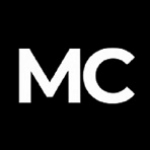 mondaycareer logo  4.jpg